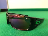 Oakley Baltimore, 21209