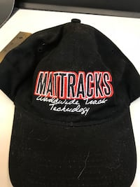 Mattracks hat Billings, 59101