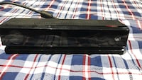 Xbox one Kinect  Calgary, T3M 1A1
