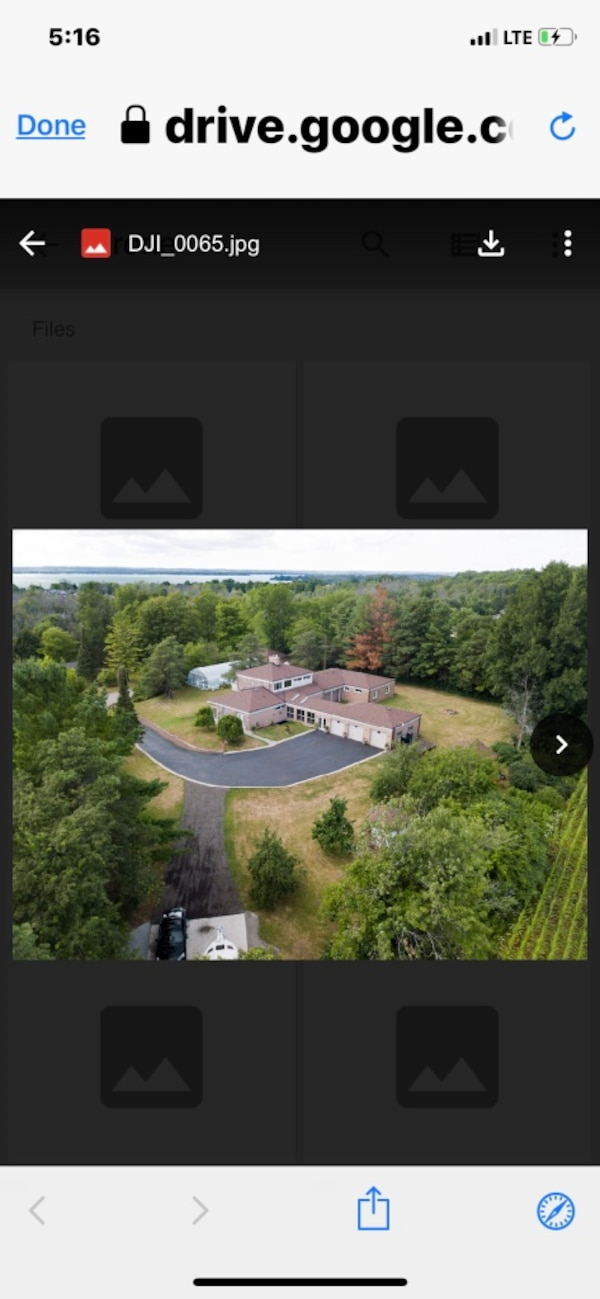 4400 sq ft. 5-bdrm home on 1.75 acres + sep. 1-bed rentable 2nd house  2431b40f-dd8c-41a7-944d-606bdf0c2c6e