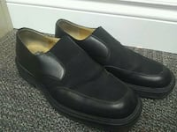 Mens dress shoes from Browns Vaughan, L4J 2H1