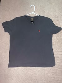 Polo Ralph Lauren T-Shirt Kitchener, N2A 3V9