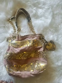 Juicy Couture  Upland