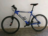 Bicicleta Mountain Bike adulto