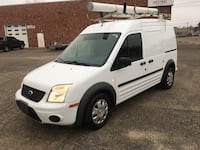 Ford - Transit Connect - 2011 Overland Park, 66210