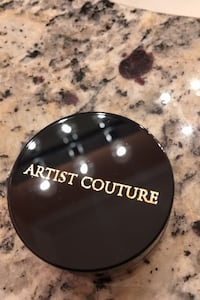 Artist Couture Diamond Glow Powder - Summer Haze Woodbridge, 22193