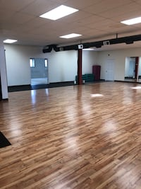 COMMERCIAL For rent STUDIO 1BA 309 mi