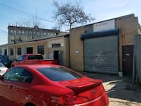 COMMERCIAL For Rent 1BA Staten Island