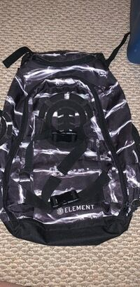 Element backpack  Springfield, 22150