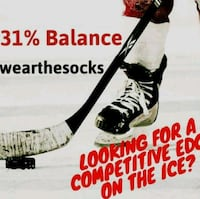 Want a competitive edge in your game? Pickering, L1W 2V4