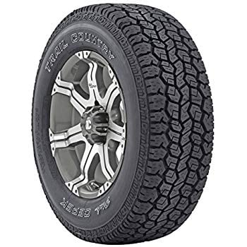 Dick-Cepek-Trail-Country-EXP-31x10.50R15LT