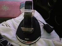 PS3 remote control charging station Bakersfield, 93304