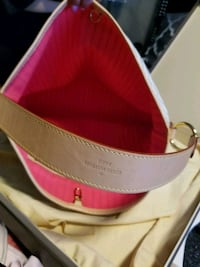 Purse Mississauga