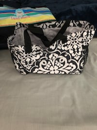 ThirtyOne Bag