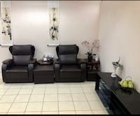 COMMERCIAL for sale 10 rooms Toronto