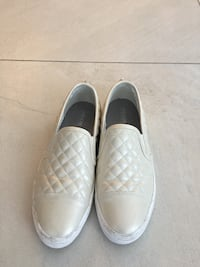 Geox shoes woman size 7 Laval