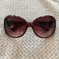 Authentic Marc by Marc Jacobs Sunglasses Vaughan
