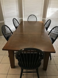 Dining table Bossier City, 71111