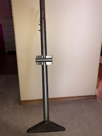 Stair wand for Carpet cleaning Edmonton, T6V 1P3