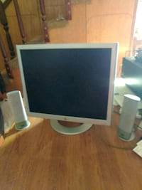 Monitor Purcell, 73080