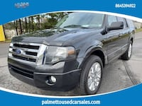 Ford-Expedition-2013