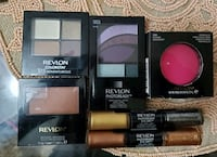 Brand new Revlon Photoready Makeup $4 each  Toronto, M9N 1T2
