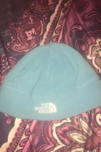Northface stocking cap
