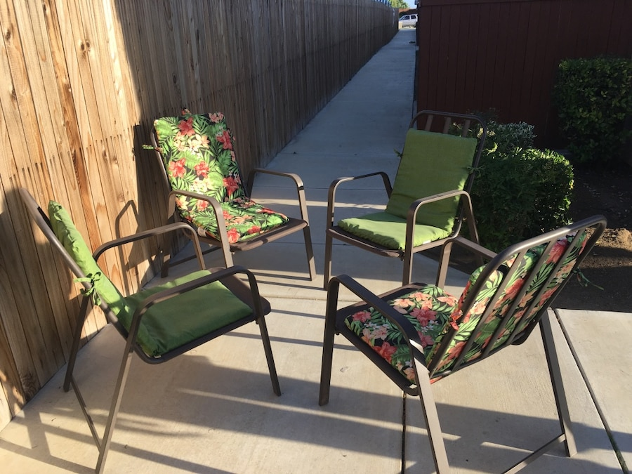 Patio Furniture Bakersfield Ca Home Design Furniture Bakersfield Ca 28 Images Mor