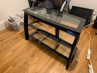 TV stand  Chelsea, 02150