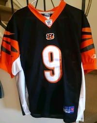 Official Jersey Calgary, T2K 5S5