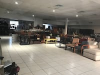 COMMERCIAL For rent 1950 km