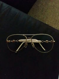 Paid 360$ for em asking for 200$ Gucci eyeglasses Calgary, T2R 0P2