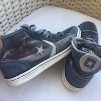 All Star converse nuove Prato, 59100