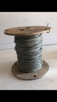 Telephone Cable (700ft)