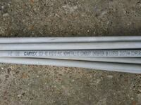 1/2 inch pipe electrical  1495 mi