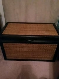 Beautiful Chest/Trunk - In Excellent Condition  Kitchener, N2E 2E4