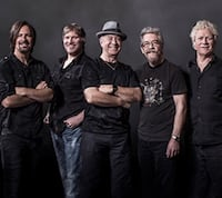 Creedence Clearwater Revisited CCR Live @ Casino Rama $140/Pair Markham, L3S 3J3
