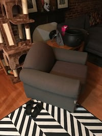 Sofa chair West Chester, 19380