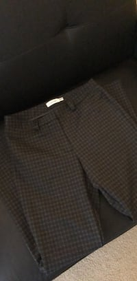 Calvin Klein Women's Dress Pants! Size 6! Never worn Washington, 20037