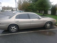 Buick - LeSabre - 2000 Frederick, 21702