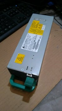 DELTA 830 POWER SUPPLY DPS-830AB-A İvedik, 06378