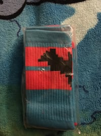 Batman Socks Pacific Grove, 93950