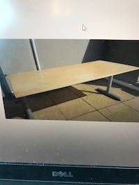 Desks:Galant,Bekant,Steelcase Airtouch,Office Chairs, will Deliver ! Annandale