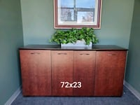 Credenza  Middle River, 21220
