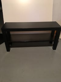 TV or Game stand