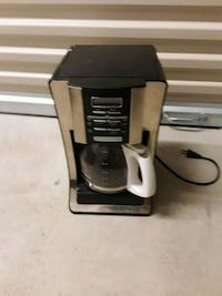 Coffee maker Chattanooga, 37403