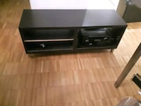 TV Stand Vancouver, V6B 1G4