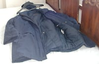 $100$WINTERS COMING!$REDUCEDAS-NEW !!QUALITY WOMENS WINTER COAT$BLOWOUT PRICE$$$ CALGARY