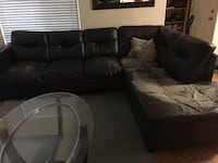 FREE COUCH Fresno, 93705