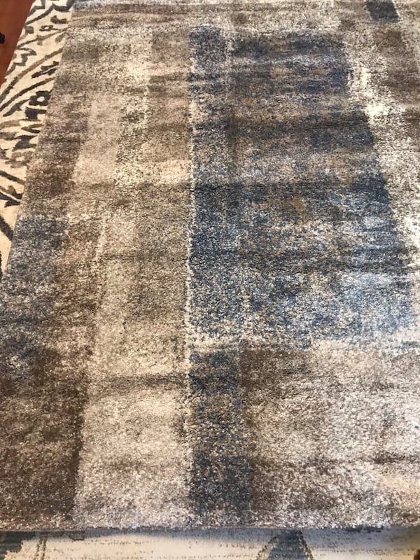 he Dream Collection is Designer Quality, Only at The Rug Plug 0bbf3fce-4fac-4295-aa0d-466e106de105